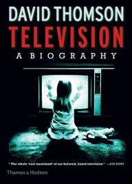 television.jpg72016