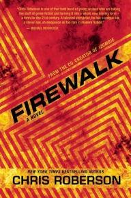 firewalk.jpg8216