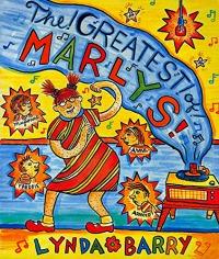 marlys082616
