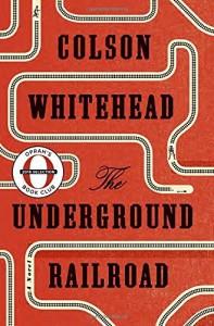undergroundrr.whitehead