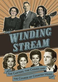windingstream.jpg81216