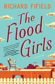 the-flood-girls