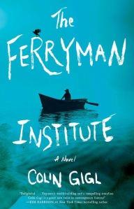 ferryman.jpg9216