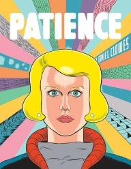 patience-jpg91516