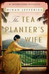 teaplanterswife-jpg9716
