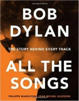 all-the-songs