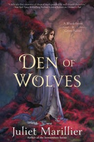 denofwolves-jpg101716