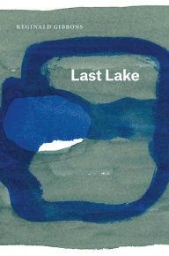 lastlake-jpg101716