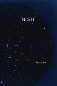 nightpoetry-jpg101716