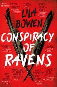 ravens-jpg101716