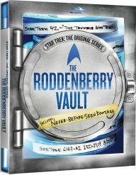 roddenberry-jpg101416