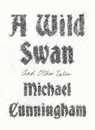 a-wild-swan