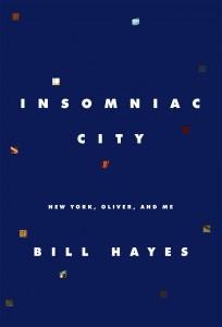 hayes-insomniaccity