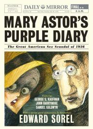 mary-astors-purple-diary