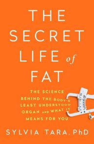 the-secret-life-of-fat