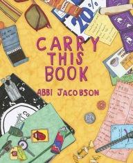 carrythisbook-jpg111416