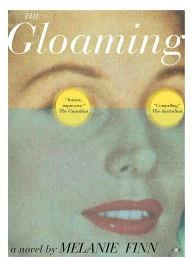 gloaming-jpg111416