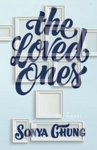 lovedones-jpg11416