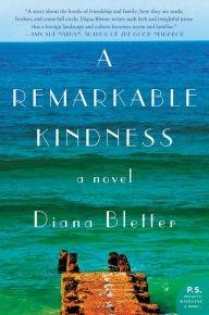 remarkablekindness-jpg11416