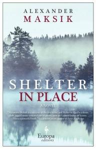shelterinplace-jpg111416
