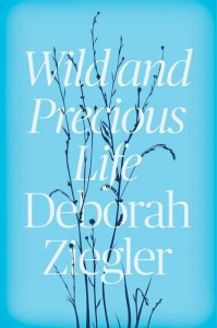 wildprecious-ziegler