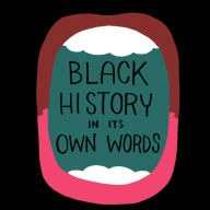 blackhistoryinitsownwords-jpg122216