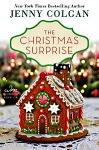 christmassurprise120916