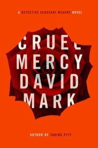 cruelmercy-jpg122816
