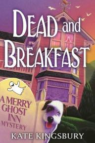 deadandbreakfast-jpg121216