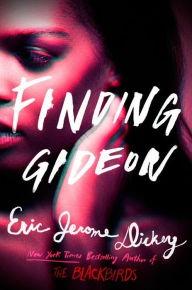 findinggideon-jpg122216