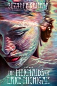 mermaidsoflakemichigan120916