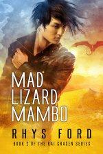 o_mad_lizard_mambo__1480523659_75978