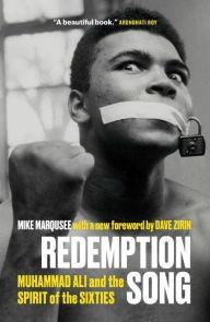 redemptionsong-jpg122216