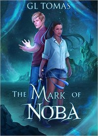 rsz_1the_mark_of_noba