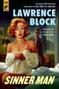 blocksinnerman