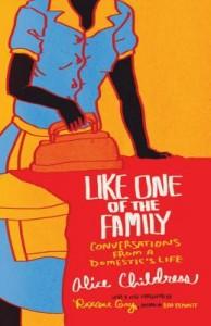 childress-likeonefamily
