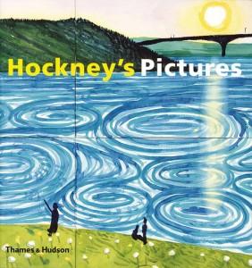 hockneypictures