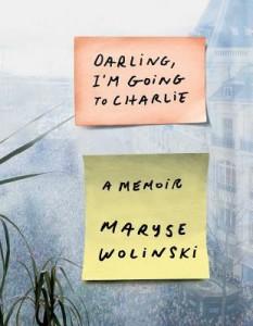 Wolinski.GoingCharlie