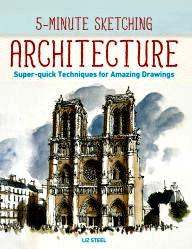 architecture.jpg12717