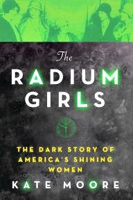 radiumgirls.jpg12717