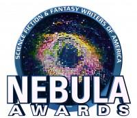 Nebulacolor-e1456328953673[2]