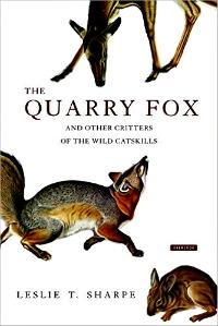 quarryfox022417