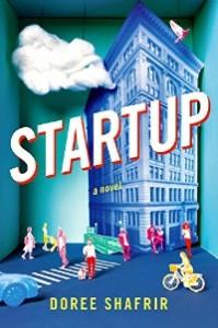 startup022417