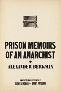 Berkman.Anarchist