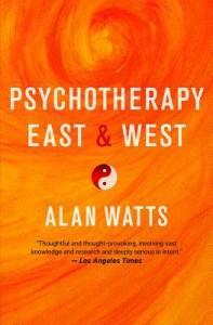 Watts.Psycho.East.West