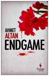 endgame2.jpg31717
