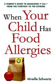 foodallergies.jpg31517