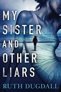 Sisters, Lies, & Dreams |YA Audio Coming in May