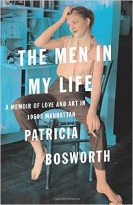 Bosworth.Men