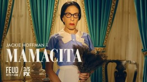 Feud.JackieH.Mamacita